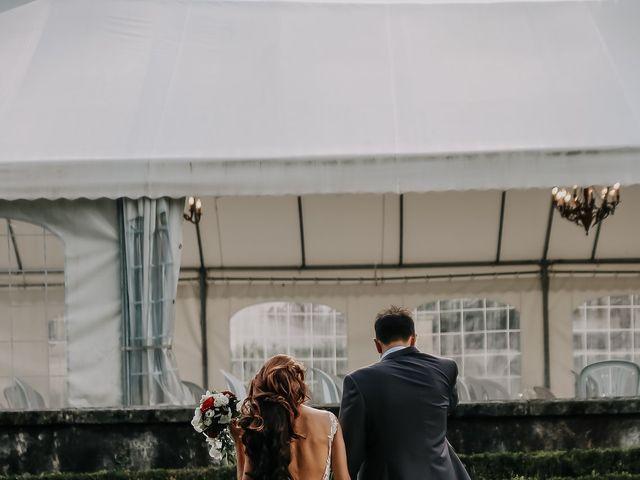 Le mariage de Sebastien et Vanessa à Saintes, Charente Maritime 14