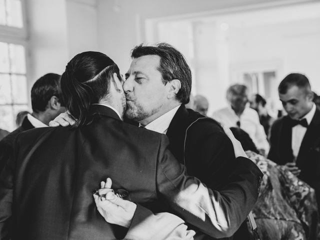 Le mariage de Kévin et Manon à Eysines, Gironde 39