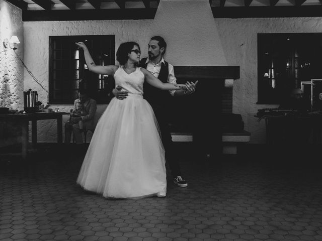Le mariage de Kévin et Manon à Eysines, Gironde 59