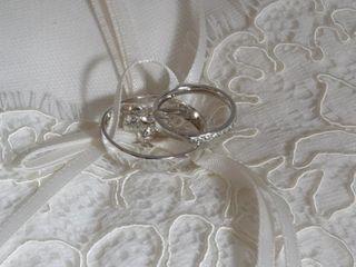 Le mariage de Manon et Paul Alexandre 1