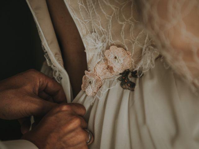 Le mariage de Jonathan et Laura à Bouguenais, Loire Atlantique 16