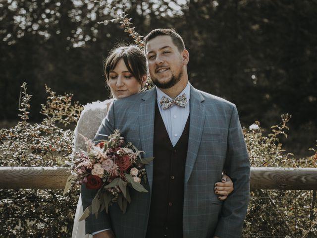 Le mariage de Jonathan et Laura à Bouguenais, Loire Atlantique 62