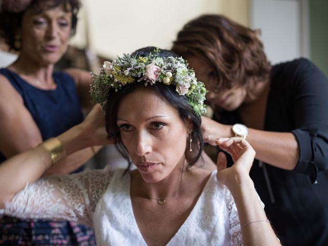 Le mariage de J... et C... à Dol-de-Bretagne, Ille et Vilaine 22