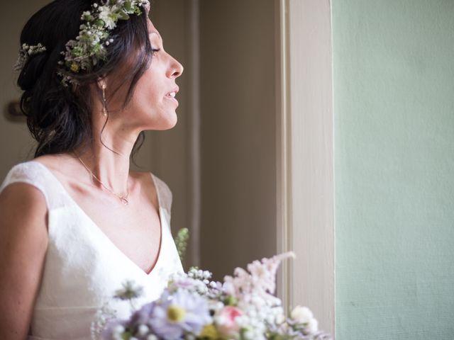 Le mariage de J... et C... à Dol-de-Bretagne, Ille et Vilaine 27