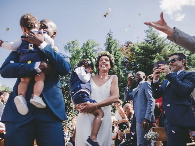 Le mariage de J... et C... à Dol-de-Bretagne, Ille et Vilaine 48