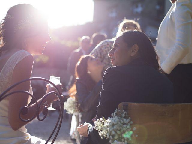 Le mariage de J... et C... à Dol-de-Bretagne, Ille et Vilaine 67