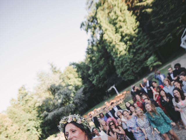 Le mariage de J... et C... à Dol-de-Bretagne, Ille et Vilaine 69