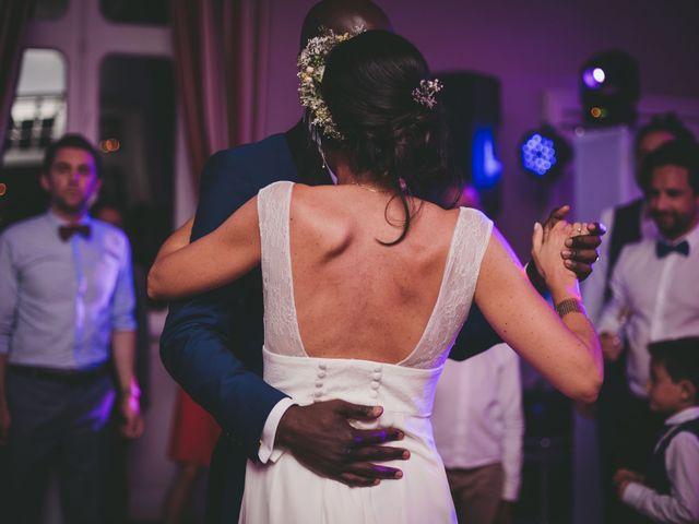 Le mariage de J... et C... à Dol-de-Bretagne, Ille et Vilaine 87