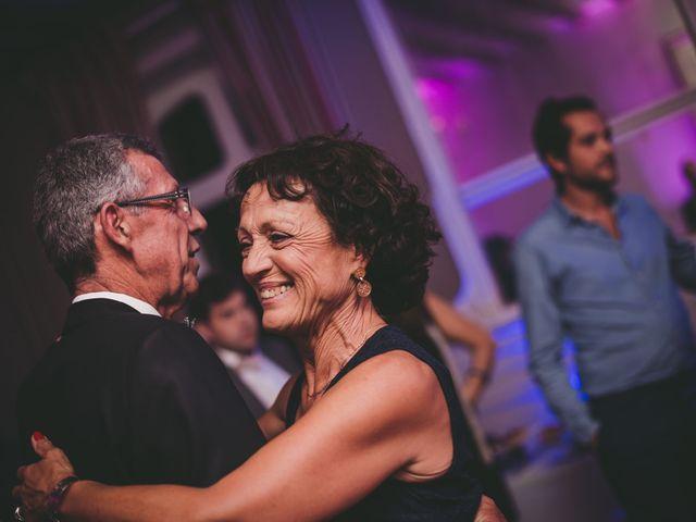 Le mariage de J... et C... à Dol-de-Bretagne, Ille et Vilaine 89