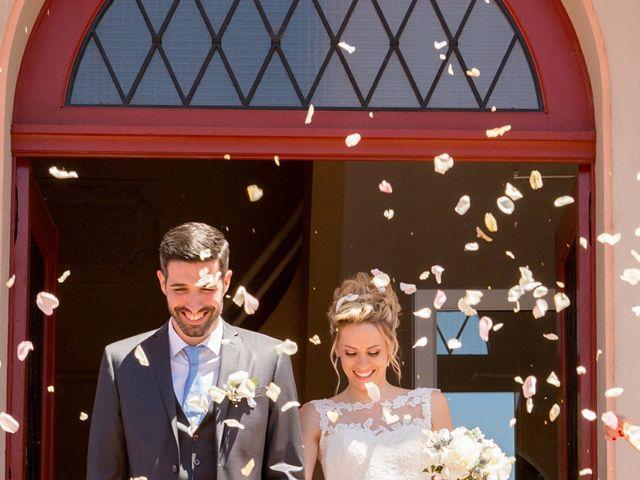 Le mariage de Florent et Cécile à Lavaur, Tarn 77