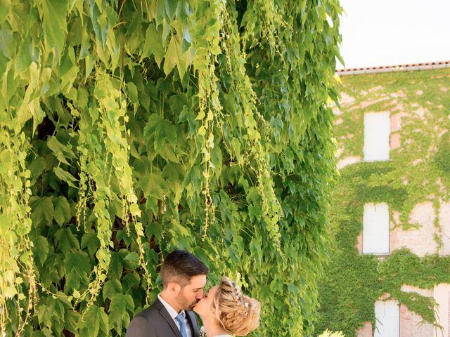 Le mariage de Florent et Cécile à Lavaur, Tarn 98