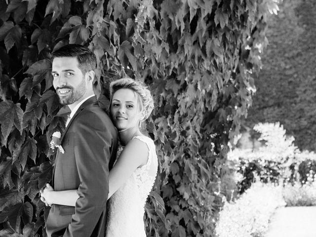 Le mariage de Florent et Cécile à Lavaur, Tarn 101