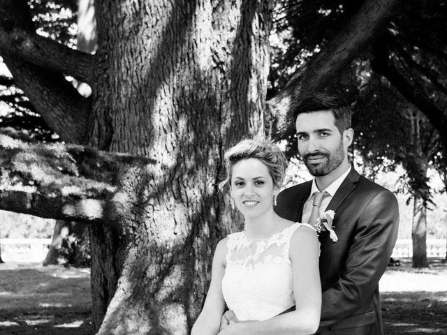 Le mariage de Florent et Cécile à Lavaur, Tarn 103
