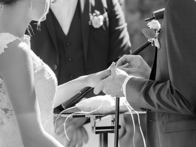 Le mariage de Florent et Cécile à Lavaur, Tarn 177