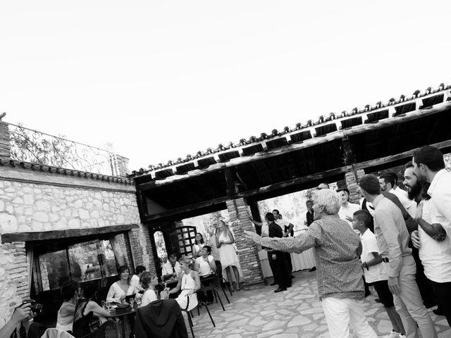 Le mariage de Florent et Cécile à Lavaur, Tarn 256