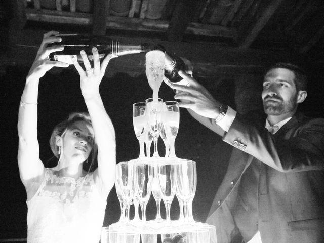 Le mariage de Florent et Cécile à Lavaur, Tarn 303