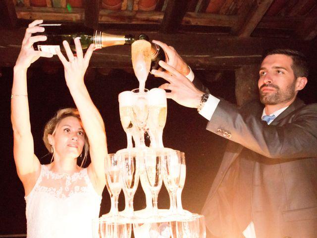 Le mariage de Florent et Cécile à Lavaur, Tarn 304