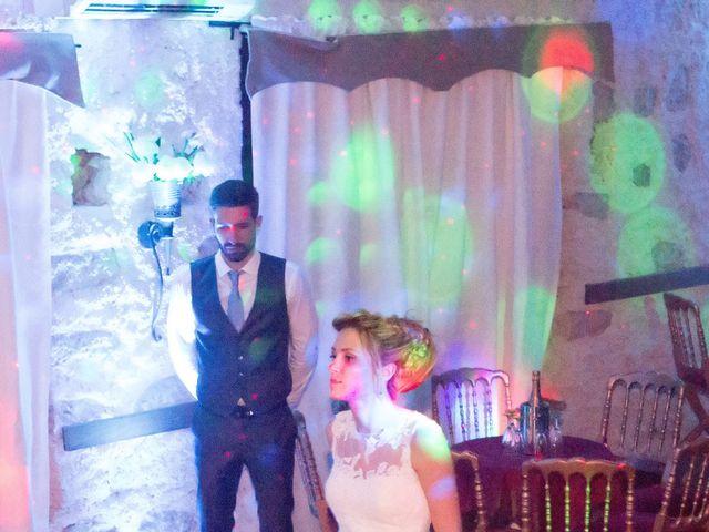 Le mariage de Florent et Cécile à Lavaur, Tarn 306
