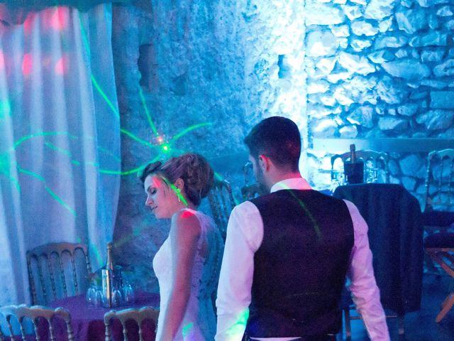 Le mariage de Florent et Cécile à Lavaur, Tarn 310