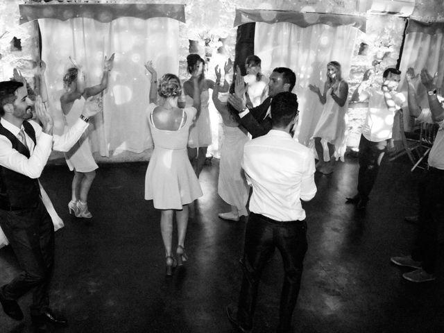 Le mariage de Florent et Cécile à Lavaur, Tarn 314