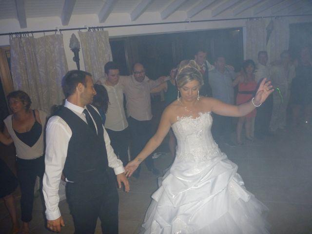 Le mariage de Kevin et Jennifer à Fos-sur-Mer, Bouches-du-Rhône 42