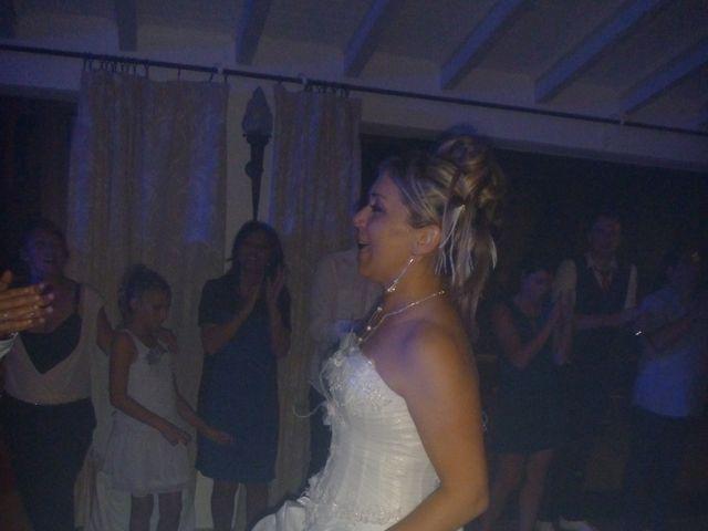 Le mariage de Kevin et Jennifer à Fos-sur-Mer, Bouches-du-Rhône 43