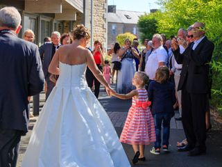 Le mariage de Véronique et Nicolas 3