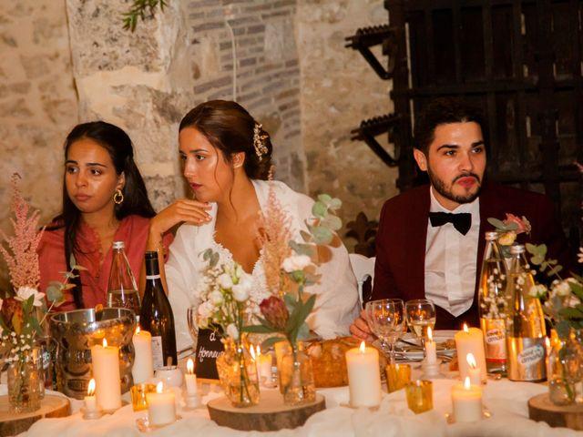 Le mariage de Anthony et Marie à Levallois-Perret, Hauts-de-Seine 65