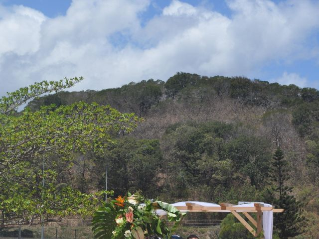 Le mariage de Nelson et Monique à Fort-de-France, Martinique 12