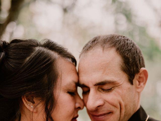 Le mariage de Sylvain et Estelle à Boigny-sur Bionne, Loiret 36