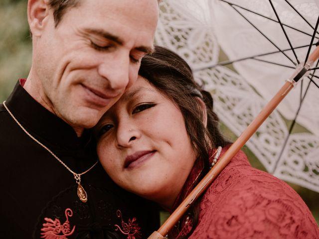 Le mariage de Sylvain et Estelle à Boigny-sur Bionne, Loiret 40