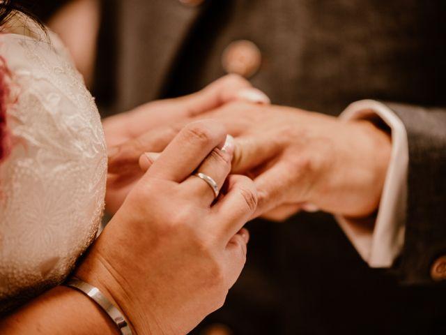 Le mariage de Sylvain et Estelle à Boigny-sur Bionne, Loiret 60