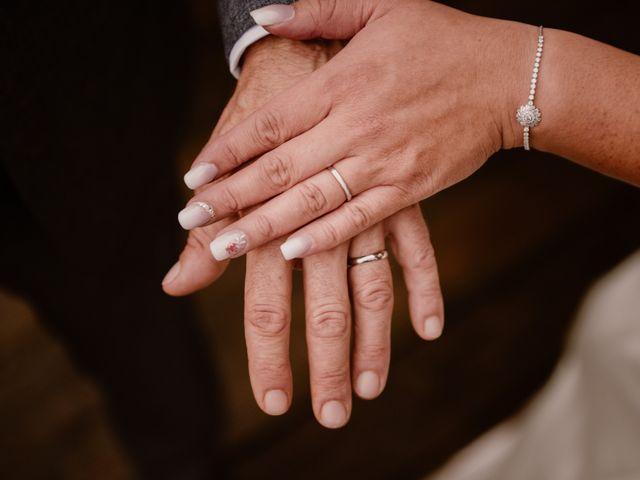 Le mariage de Sylvain et Estelle à Boigny-sur Bionne, Loiret 70