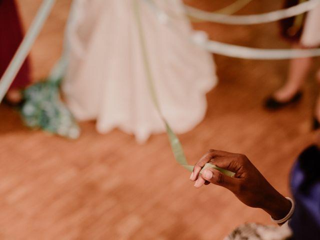 Le mariage de Sylvain et Estelle à Boigny-sur Bionne, Loiret 79