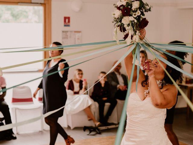 Le mariage de Sylvain et Estelle à Boigny-sur Bionne, Loiret 83