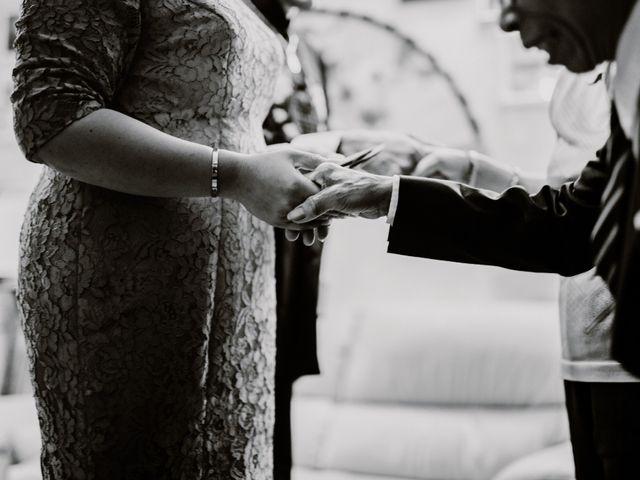 Le mariage de Sylvain et Estelle à Boigny-sur Bionne, Loiret 28