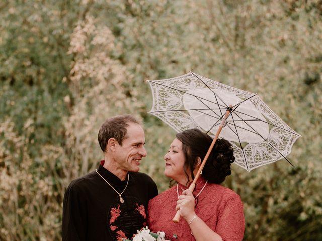 Le mariage de Sylvain et Estelle à Boigny-sur Bionne, Loiret 37