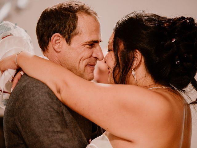 Le mariage de Sylvain et Estelle à Boigny-sur Bionne, Loiret 87