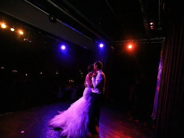 Le mariage de Laurent et Sylvie à Nîmes, Gard 33