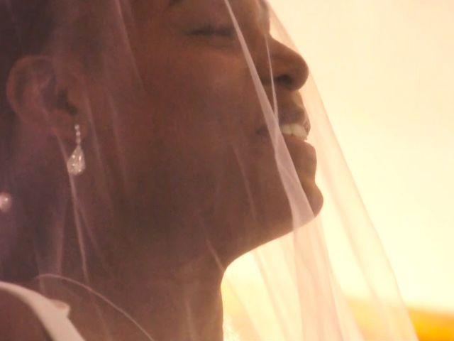 Le mariage de Rudy et Naomi à La Rochelle, Charente Maritime 28
