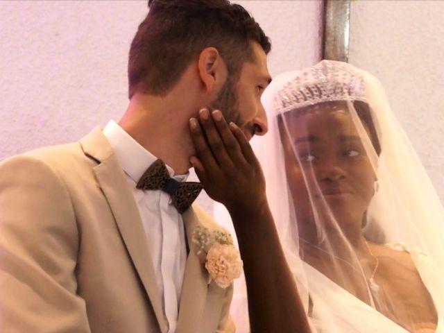 Le mariage de Rudy et Naomi à La Rochelle, Charente Maritime 29