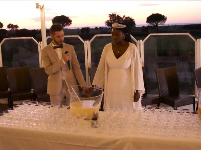 Le mariage de Rudy et Naomi à La Rochelle, Charente Maritime 37