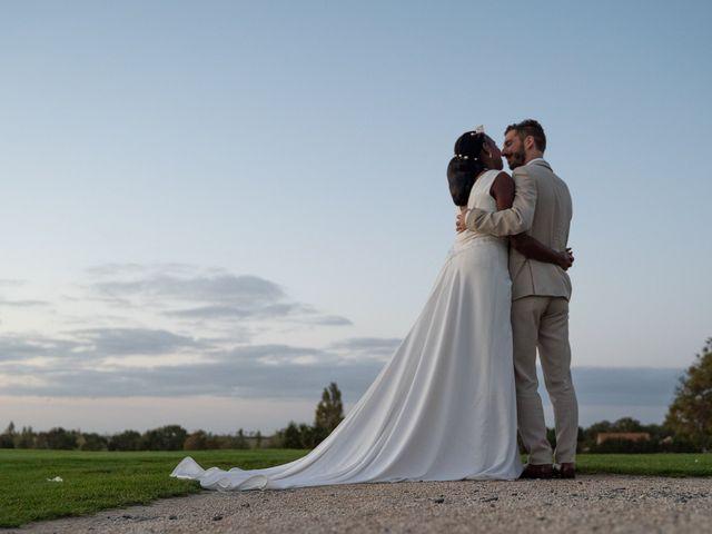 Le mariage de Rudy et Naomi à La Rochelle, Charente Maritime 4