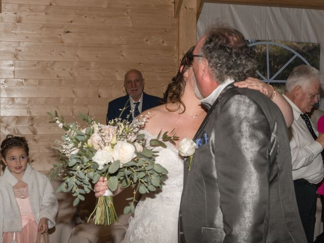 Le mariage de Nicolas et Alice  à Maxilly-sur-Léman, Haute-Savoie 35
