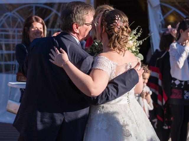 Le mariage de Nicolas et Alice  à Maxilly-sur-Léman, Haute-Savoie 51