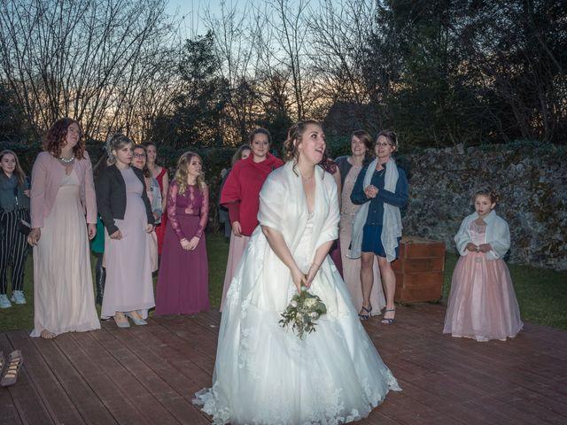 Le mariage de Nicolas et Alice  à Maxilly-sur-Léman, Haute-Savoie 55