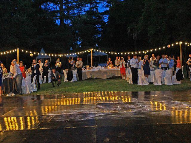 Le mariage de Fabien et Camille à Béziers, Hérault 63