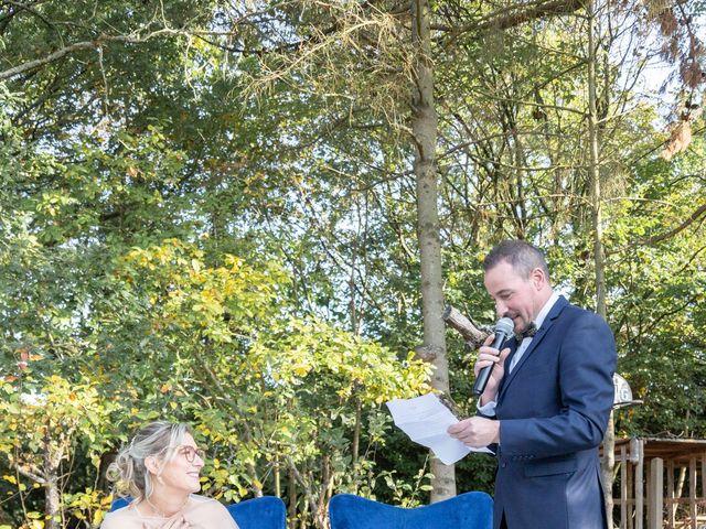 Le mariage de Hugues et Virginie à Saint-Sébastien-sur-Loire, Loire Atlantique 19