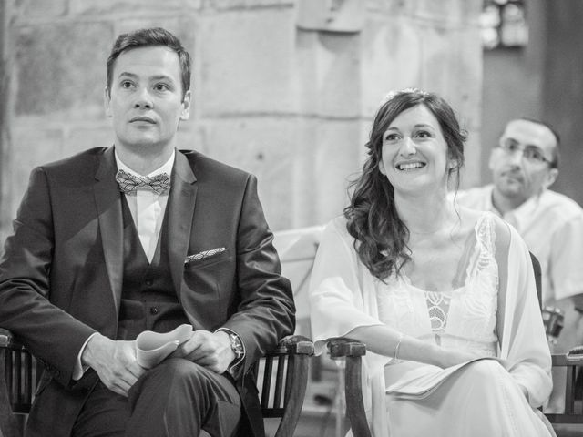 Le mariage de Tanguy et Camille à Saint-Genest-Malifaux, Loire 23