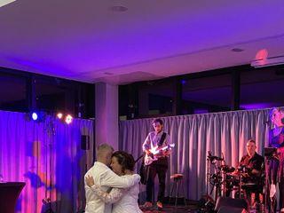 Le mariage de Suzy  et Stéphane  2